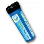 Ablandador de agua para todo el hogar ablandhome