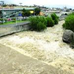 500 Ríos contaminados Peru